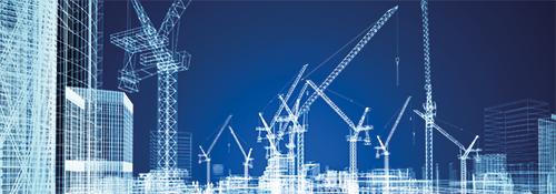 Planen Bauen Nutzen CAIFM CAFM Projektmanagement Kotenkontrolle FM Facility Management CAIFM CAFM Lösungen