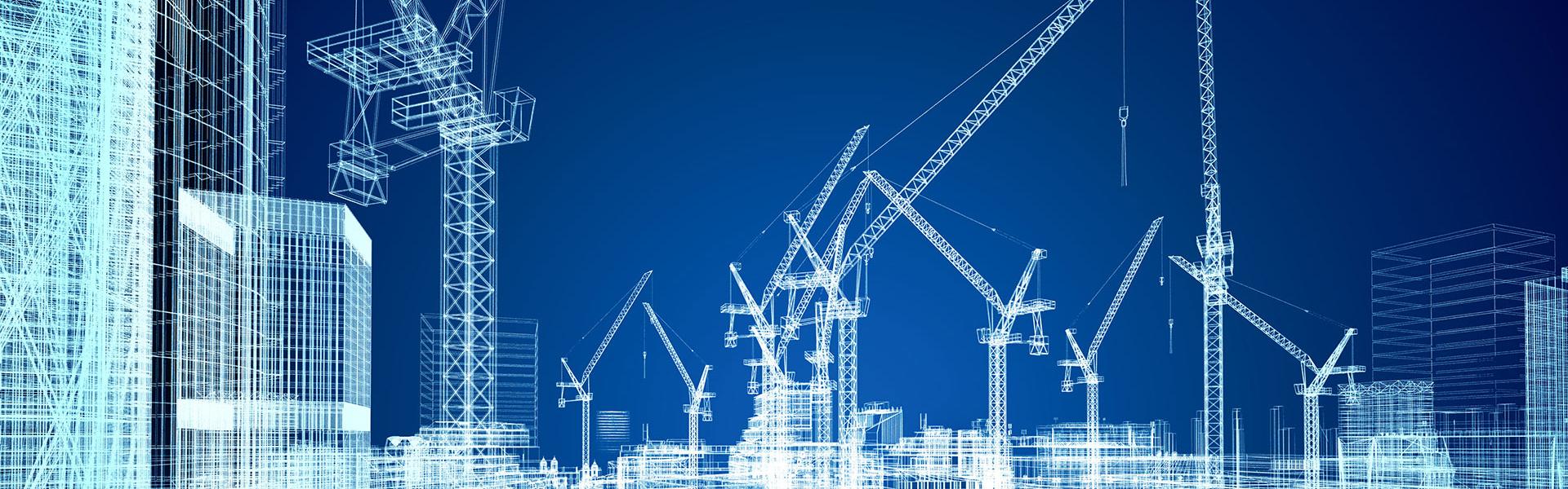 Fachforum planen-bauen-nutzen